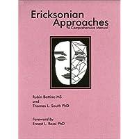 Ericksonian Approaches