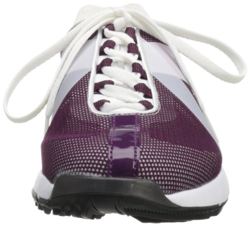 Nike Golf Women's Lunar Summer Lite Golf Shoe