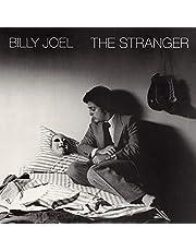 The Stranger (Vinyl)