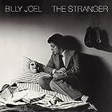 The-Stranger-Vinyl