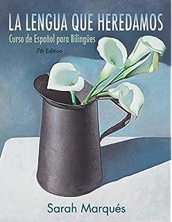 Amazon.com: NUEVO DICCIONARIO ESENCIAL DE LA LENGUA ESPAÑOLA (ESO Y  BACHILLERATO) SANTILLANA (Dictionaries) (Spanish Edition) (9788429487565):  Santillana: Books