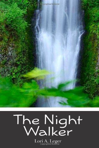 The Night Walker pdf epub