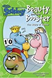 Beauty and the Booster, Damon Taylor, 0825438586