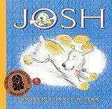 Josh, Janet McLean, 1864483628