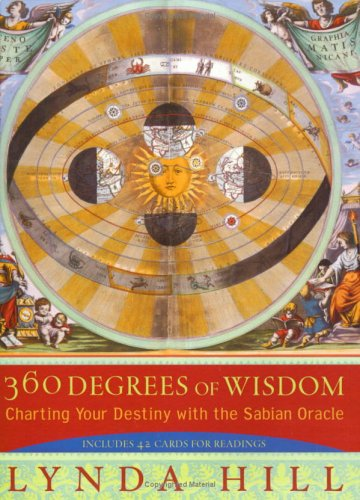 Read Online 360 Degrees of Wisdom ebook