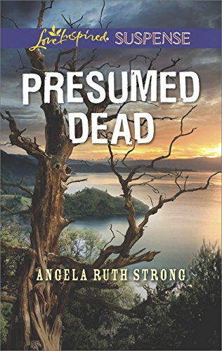 Presumed Dead (Love Inspired Suspense)