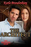 The Architect (Epitaph Book 4)