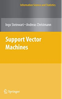 An Introduction to Support Vector Machines and Other Kernel