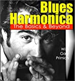 Blues Harmonica The Basics and Beyond