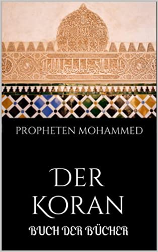 Quran | Top Free Ebooks Downloading Sites