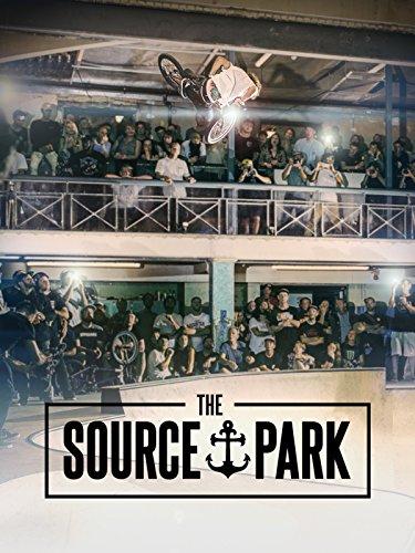 The Source Park -