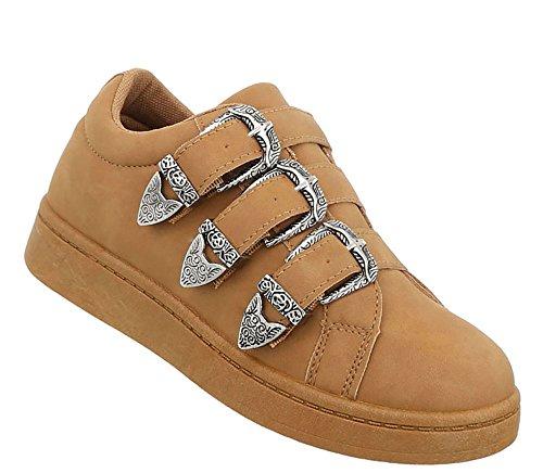 Camel Freizeitschuhe Sneakers Damen Damen Schuhe Schuhe Sneakers Camel Freizeitschuhe 8FHqxpwd