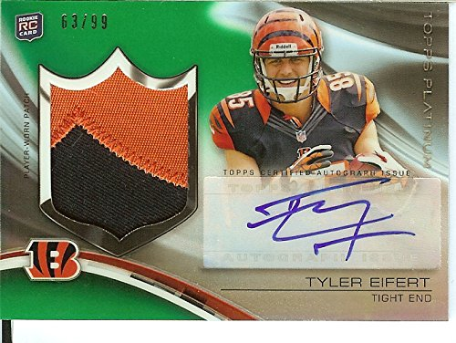 Buy rookie patch topps 2013