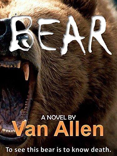(Bear )