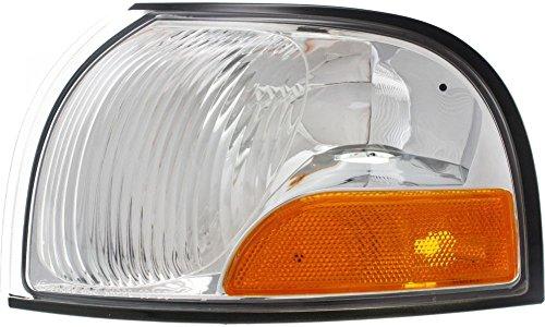 02 Corner Light Driver - 8