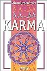 B.A. - BA du Karma  par d'Apremont