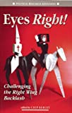 Eyes Right!, Matthew N. Lyons and Jean Hardisty, 0896085236