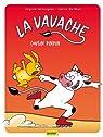 La Vavache, Tome : Cousin Pinpin par Vertonghen