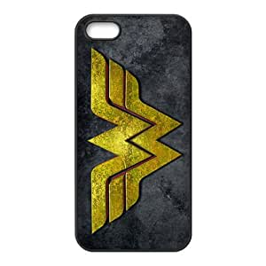 ZXCV Wing Logo Hot Seller Stylish Hard Case For Iphone 5s