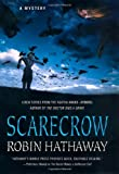 Scarecrow: A Mystery