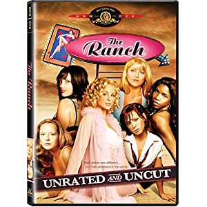 The Ranch (Unrated and Uncut) (2004)