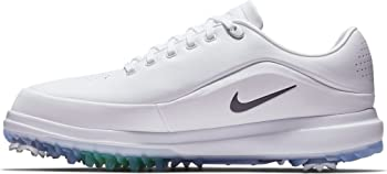 Nike Golf-Air Zoom Precision