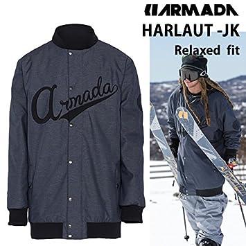 Amazon   ARMADA(アルマダ) 15-1...