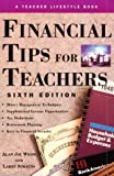img - for Financial Tips for Teachers (Teacher Lifestyle Book) book / textbook / text book