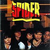 Spider/Between The Lines