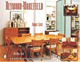 Heywood-Wakefield, Harris Gertz, 076431338X
