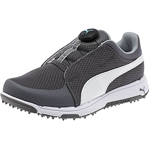 youth golf shoes - 5