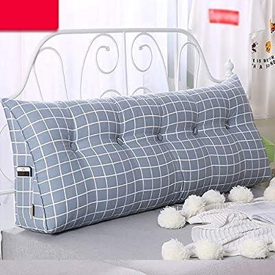 Cojines sofas Cojines cama Sofa cushion Cabecera Cojín ...