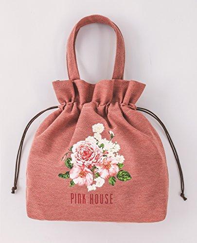 PINK HOUSE 35周年記念号 画像 B