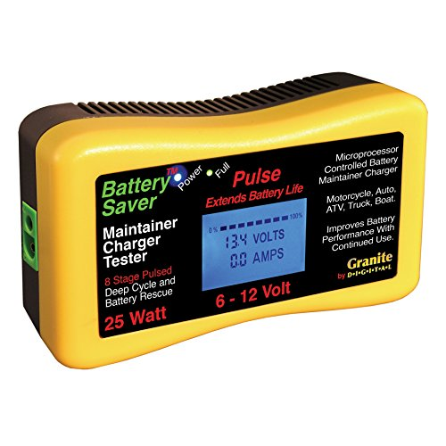 How Long Is The Warranty On A New Car Battery