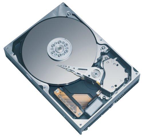 Ide 7200rpm 2mb Cache (Maxtor DiamondMax Plus 60GB 7200rpm IDE Hard Drive, Pull 6Y060L0)