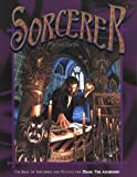 Sorcerer, Heather Grove, 1565044398