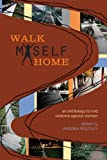 Walk Myself Home, , 1894759516