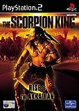 Scorpion King: Rise Of The Akkadian (PS2)