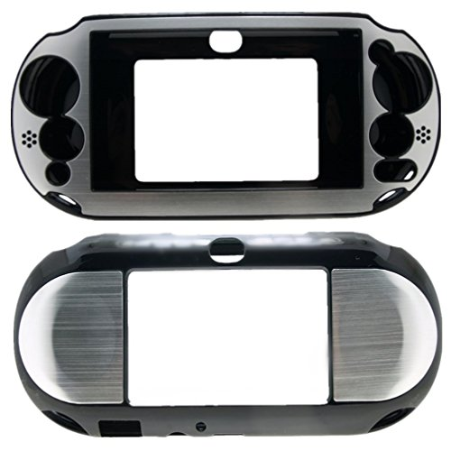vita crystal case - 7