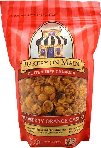 granola bakery on main - 7
