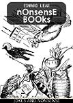 Nonsense Books (Complete and Illustra...