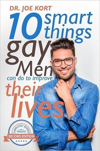 Gay d