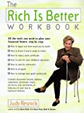 img - for The Rich Is Better Workbook book / textbook / text book
