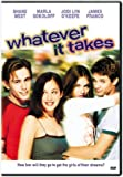 Whatever It Takes (Widescreen/Full Screen) [Import]
