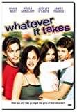 Whatever It Takes poster thumbnail