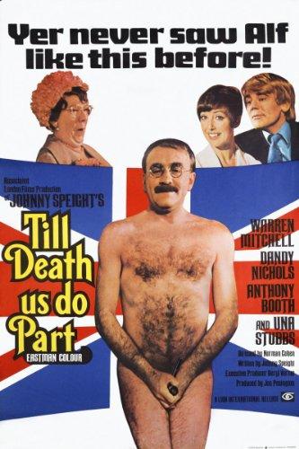 till-death-us-do-part