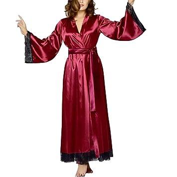 Lencería Para Mujer Disfraz De Monja Sexy Para Mujer Disfraces De ...