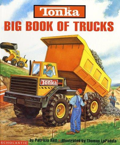 tonka-big-book-of-trucks-hardcover-book