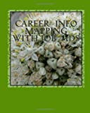 Career Info Mapping with Job Ads, Barter Publishing, 1463724225