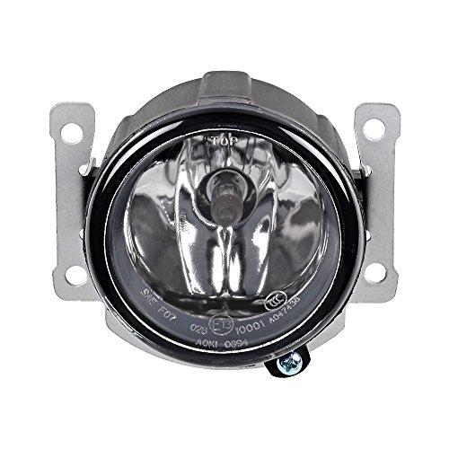 front-fog-light-with-bulb-mounting-bracket-for-mitsubishi-asx-outlander-sport-rvr-8321a467